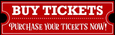 Additional Registered Business* Partner Ticket