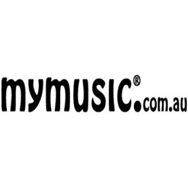 MyMusicComAuLogo.jpg