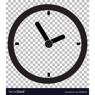 clock-icon-transparent-background-clock-symbol-vector-19226645.jpg