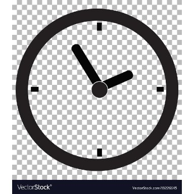 clock-icon-transparent-background-clock-symbol-vector-19226645.jpg